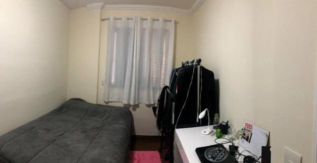 Apartamento em Vila Valparaiso, Santo André - 3 dormitórios - Foto 12