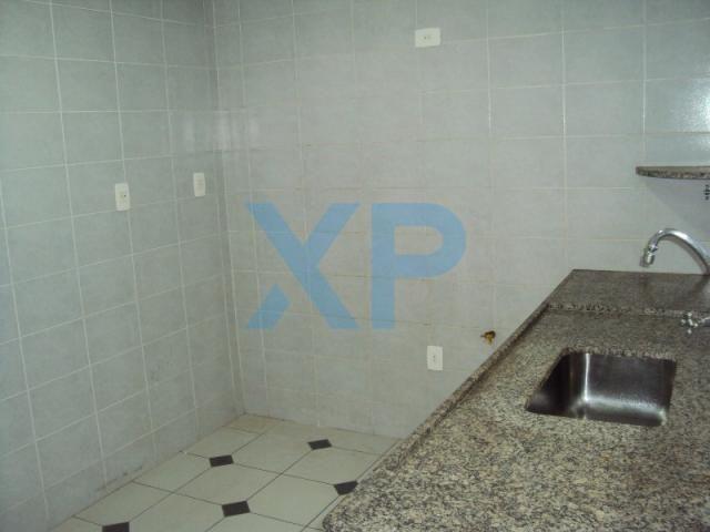 Apartamento à venda com 3 dormitórios em Centro, Divinópolis cod:AP00287 - Foto 3
