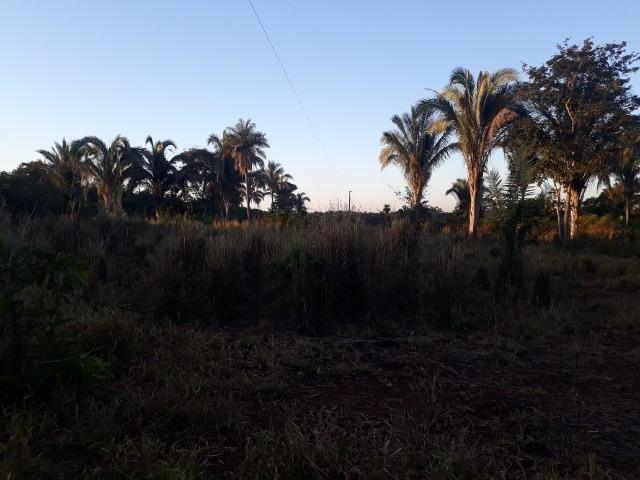 Chácara muito boa a 9 km de Acorizal - Foto 12