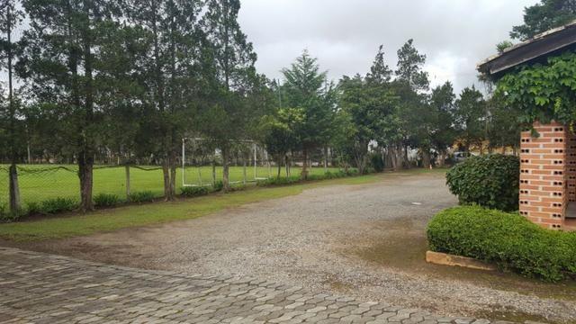 Chácara/bem localizada, de frente para Rodovia BR277 só R$3.499.000,00 - Foto 16