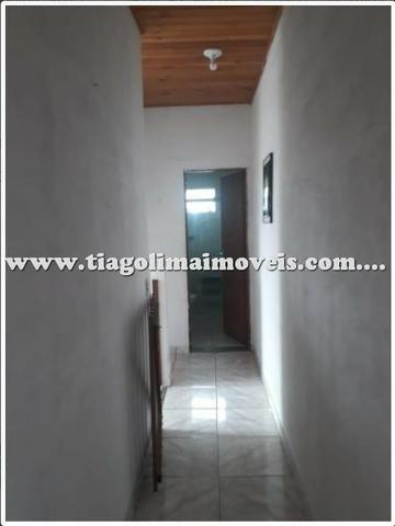 Sobrado com 03 Dormitórios    Suíte    Móveis Planejados    Caraguatatuba    140 Mil - Foto 10