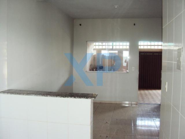 Casa à venda com 3 dormitórios em Jardim candidés, Divinópolis cod:CA00228 - Foto 7