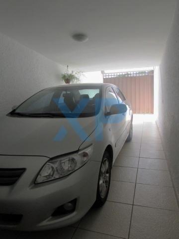 Casa à venda com 3 dormitórios em Santo antônio, Divinópolis cod:CA00408 - Foto 9