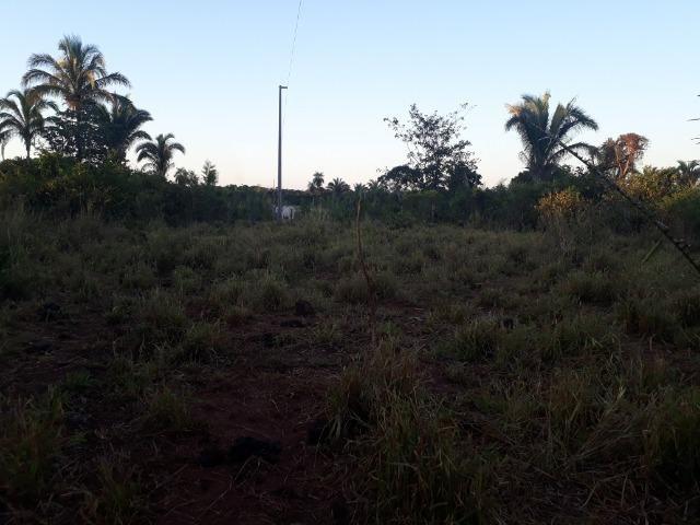 Chácara muito boa a 9 km de Acorizal - Foto 11