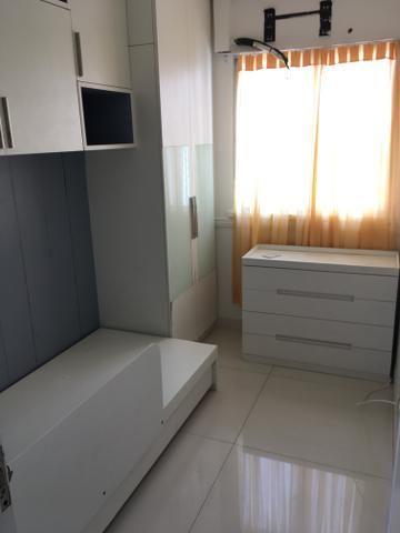 Apartamento para venda no condominio Star city 1 no papicu /cocó - Foto 9