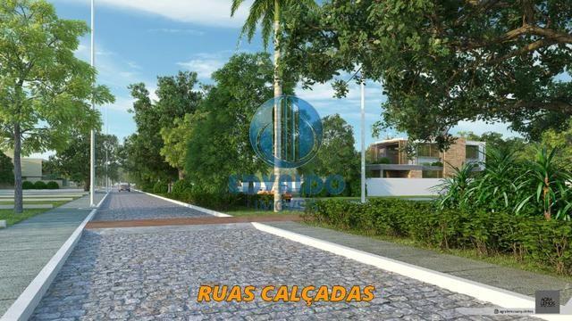 Lançamento - Lotes -60 Meses para pagar - Residencial Lagoa Sul- Massagueira - Foto 9