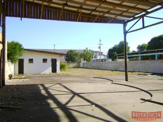 Terreno no bairro Weissópolis - 1.200m² - Rua Rio Piquiri - Pinhais - Foto 15