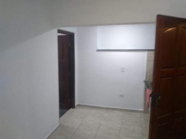 Apartamento para aluguel, 1 quarto, 1 vaga, las vegas - santo andré/sp - Foto 6