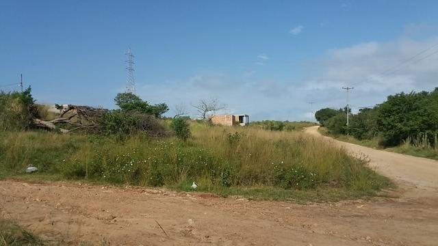 Terreno a 2km do Posto Tigrão de Iguaba - Foto 2