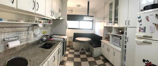 Apartamento em Vila Valparaiso, Santo André - 3 dormitórios - Foto 5