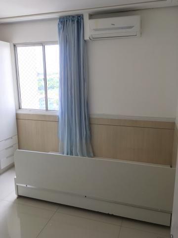 Apartamento para venda no condominio Star city 1 no papicu /cocó - Foto 11