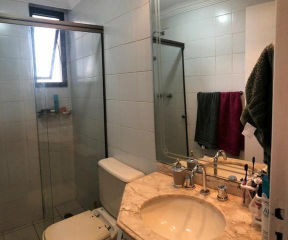 Apartamento em Vila Valparaiso, Santo André - 3 dormitórios - Foto 13
