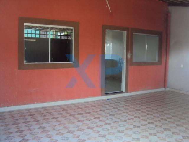 Casa à venda com 3 dormitórios em Jardim candidés, Divinópolis cod:CA00228