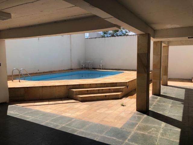 Excelente - Casa- Jardim São Luiz - Foto 3