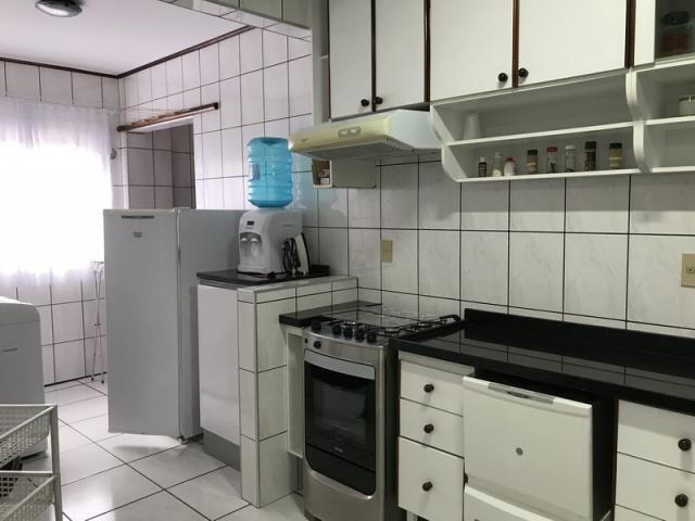 Apartamento 03 Quartos( 01 Suite) _ Frente mar _ Meia Praia_ 02 Vagas de garagem - Foto 16