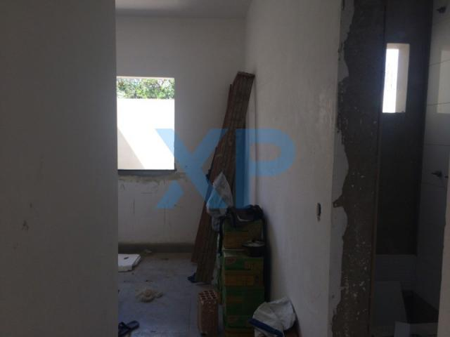 Casa à venda com 3 dormitórios em Padre herculano, Divinópolis cod:CA00317 - Foto 8