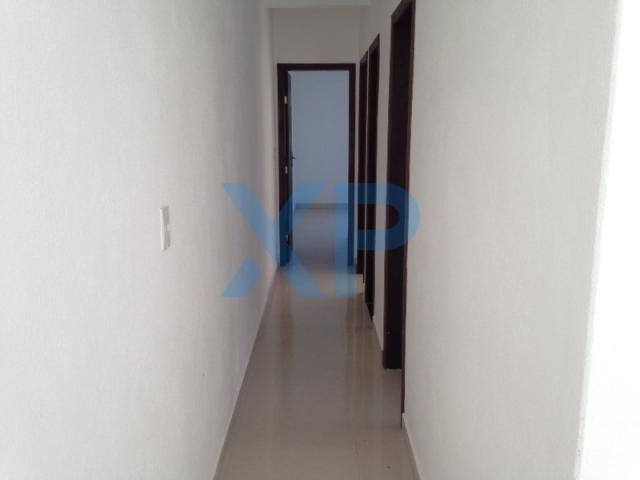 Casa à venda com 3 dormitórios em Quintino, Divinópolis cod:CA00265 - Foto 2