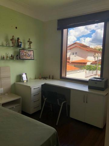 Excelente - Casa- Jardim São Luiz - Foto 7