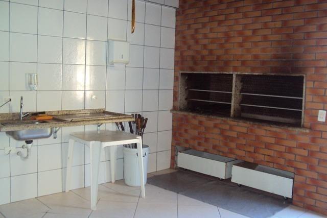 Chác./comercial/eventos/morar/lazer/São José dos Pinhais R$ 1.850.000,00 - Foto 10