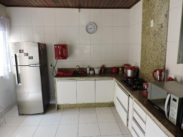 Dier Ribeiro vende casa na Quadra 2. Próximo ao quartel da PM - Foto 15