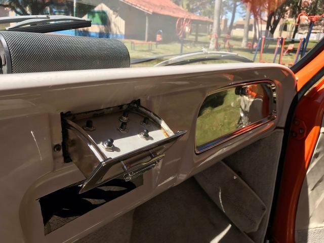 C10 1971 ( Chevrolet c 10) - Foto 7