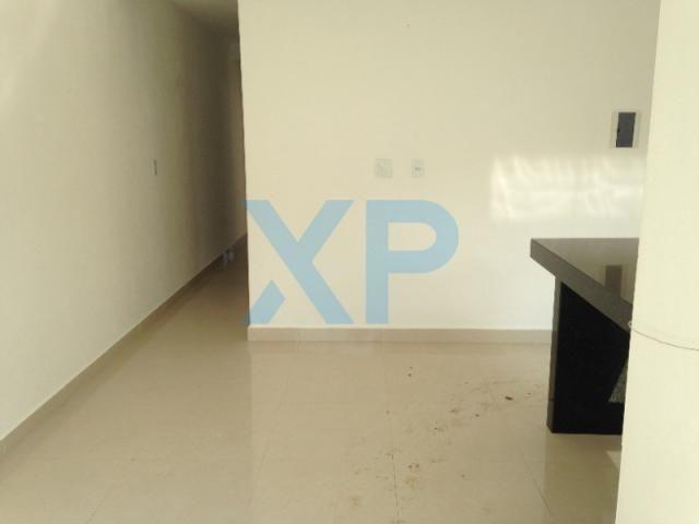 Casa à venda com 3 dormitórios em Quintino, Divinópolis cod:CA00265