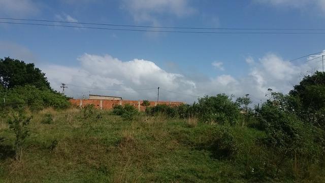 Iguaba - Bairro Vila Nova - terreno com 650m2 por 50mil - Foto 2