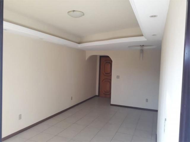 Apartamento à venda com 3 dormitórios em Braz de pina, Rio de janeiro cod:359-IM448338 - Foto 3