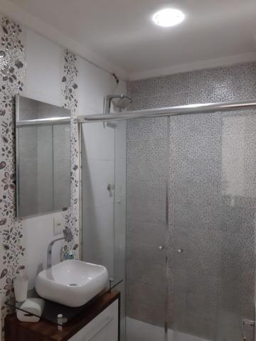 Apartamento vila isabel sala 1 quarto deps casinha de boneca - Foto 13
