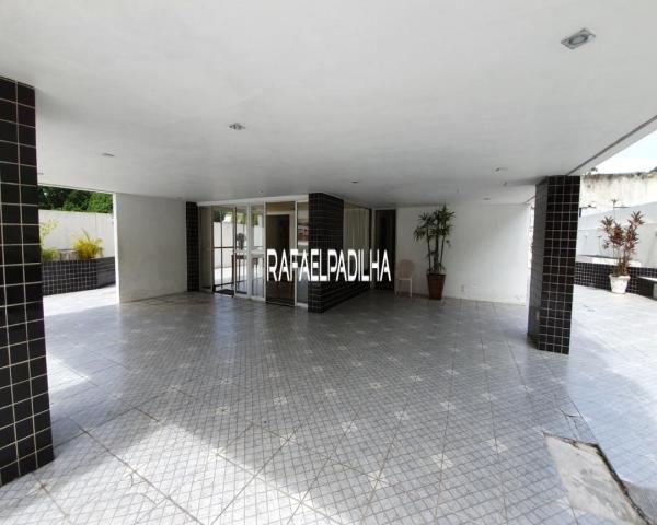 Apartamento à venda com 2 dormitórios em Boa vista, Ilhéus cod: * - Foto 2