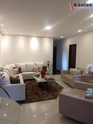Casa à venda com 3 dormitórios em Park way, Brasília cod:CA00481 - Foto 8