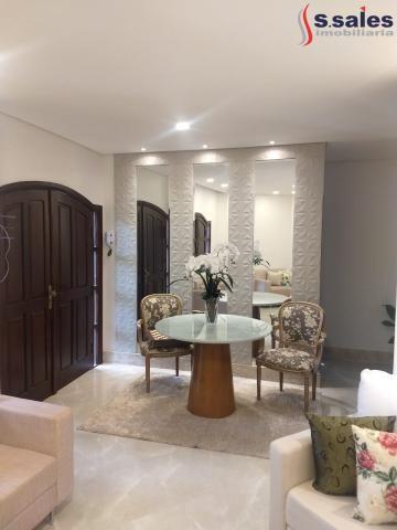 Casa à venda com 3 dormitórios em Park way, Brasília cod:CA00481 - Foto 7