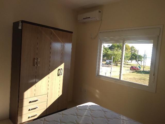 Apartamentos Locação Temporada - Foto 11