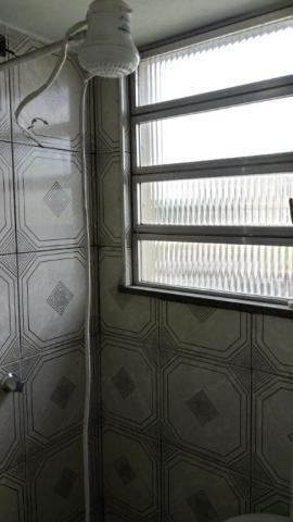 Kitnet para alugar por r$ 580/mês - niterói - volta redonda/rj - Foto 6