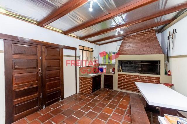 Casa com 3 quartos à venda no Água Verde - Foto 19