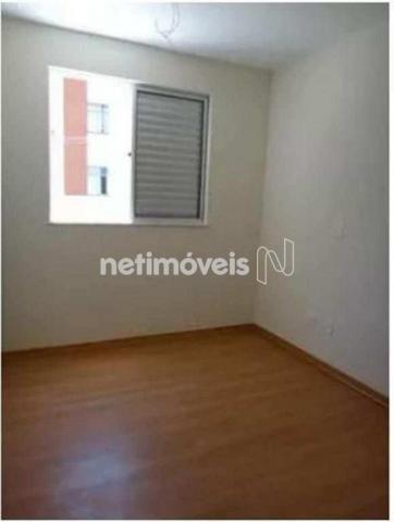 Apartamento à venda com 1 dormitórios em Gutierrez, Belo horizonte cod:635023 - Foto 3