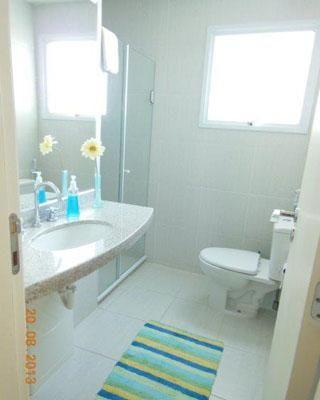 Apartamento à venda com 3 dormitórios cod:1030-15159 - Foto 6