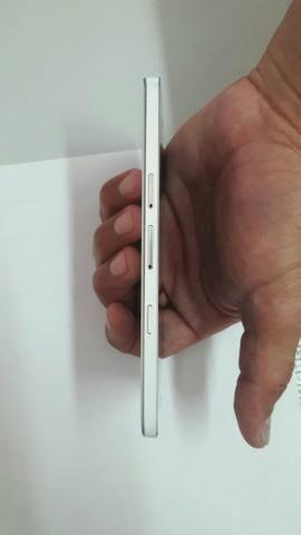 Vendo Celular Sansung A5 - Foto 4
