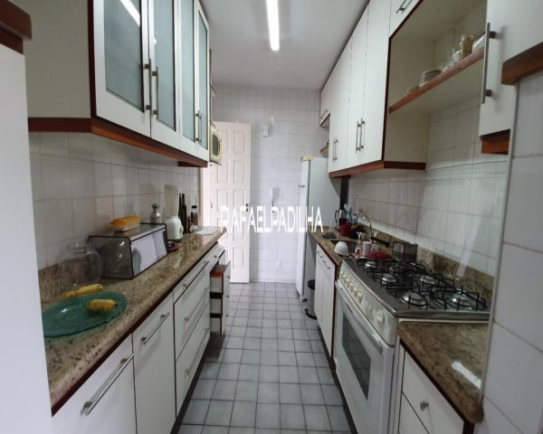 Apartamento à venda com 2 dormitórios em Boa vista, Ilhéus cod: * - Foto 12