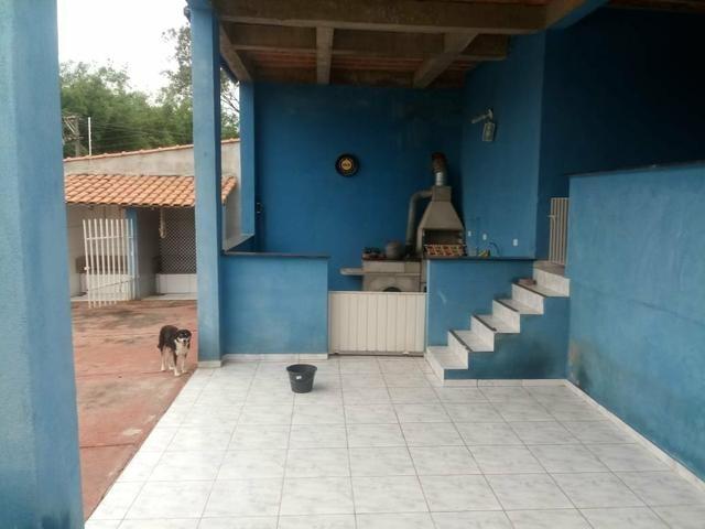 Casa Jacareí - Foto 8
