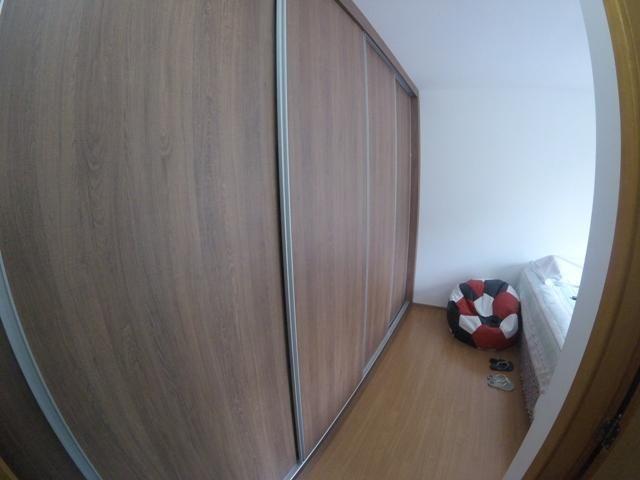 Excelente apartamento 2 quartos! - Foto 16