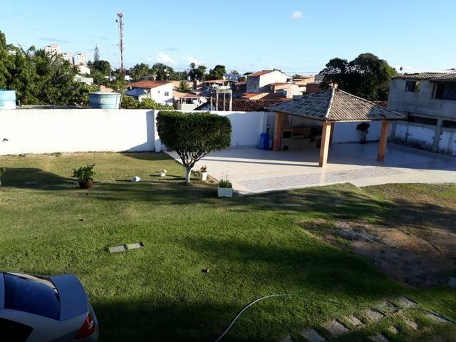 Alugo Chácara com casa - Foto 6