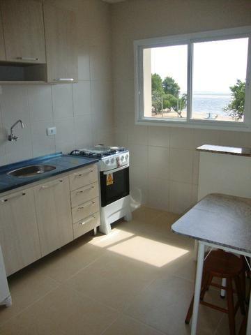 Apartamentos Locação Temporada - Foto 3