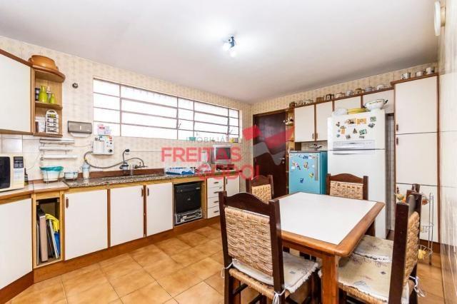 Casa com 3 quartos à venda no Água Verde - Foto 13