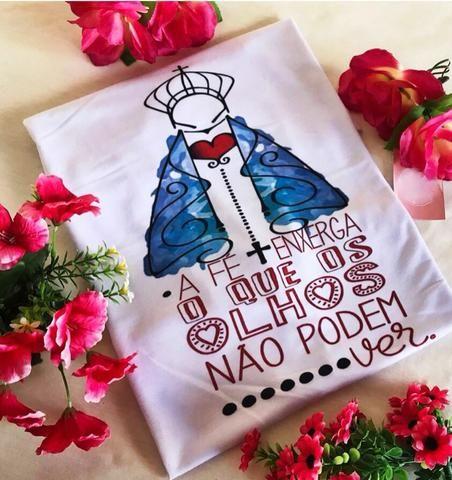 Love T-shirt - Foto 6