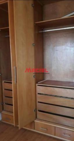 Apartamento à venda com 3 dormitórios cod:1030-2-62039 - Foto 2