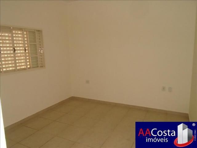 Casa para alugar com 2 dormitórios em Esplanada primo meneghet, Franca cod:I04381 - Foto 10