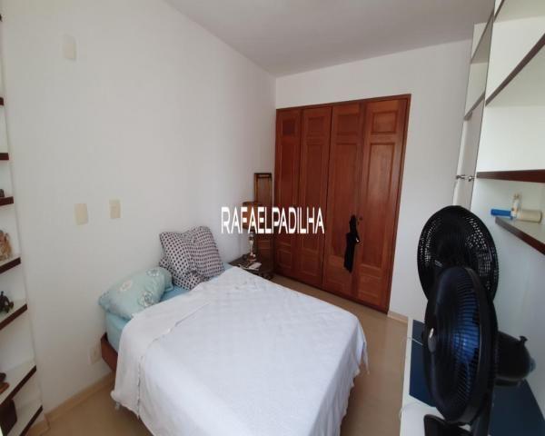 Apartamento à venda com 2 dormitórios em Boa vista, Ilhéus cod: * - Foto 11
