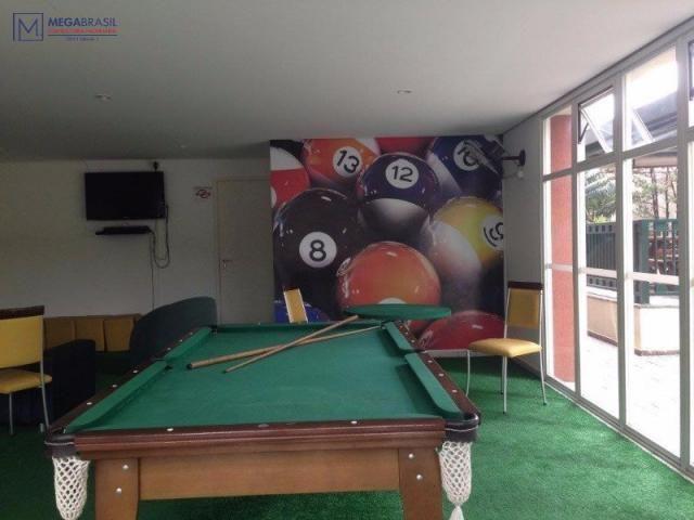 Apartamento para alugar com 2 dormitórios em Ipiranga, São paulo cod:AP017227 - Foto 17