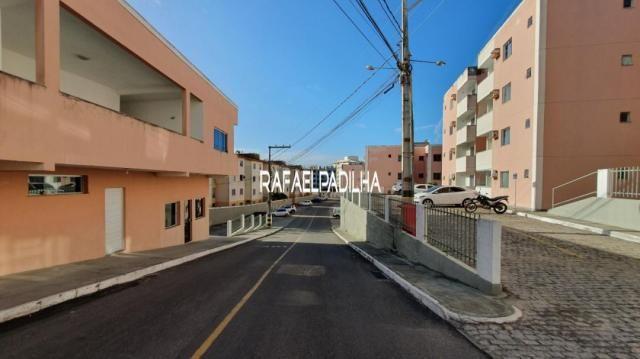 Oportunidade única - Apartamento 2 dormitórios, em São francisco, Ilhéus cod: * - Foto 10